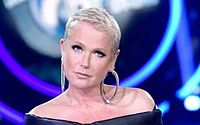 Xuxa nega rumores de que tenha feito pacto com o diabo