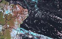 Veja a previsão do tempo para o fim de semana em Alagoas
