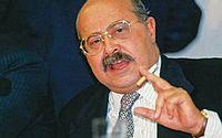 PC Farias: Justiça nega última apelação e caso é encerrado sem condenados