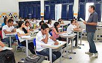 Ideb e prêmio nacional atestam avanço da Educação pública de AL em todos os níveis