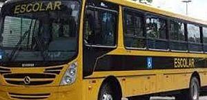 Joaquim Gomes pode ter verba do Carnaval bloqueada se não comprovar melhorias no transporte escolar