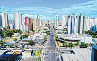 Fase de transição da economia começa hoje no Ceará; saiba quem volta ao trabalho
