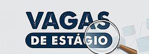 IEL/AL abre seleção de 15 vagas de estágio para estudantes de Maceió e Arapiraca