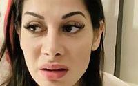 Mayra Cardi diz que desenvolveu alergia emocional após polêmica com Arthur Aguiar