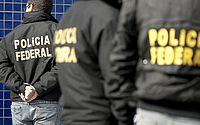 Braço financeiro do PCC é alvo da Operação Rei do Crime da Polícia Federal