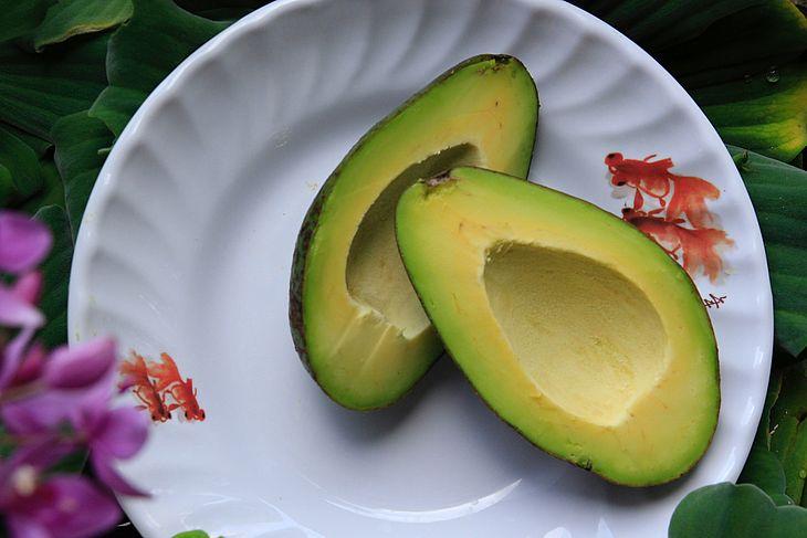 Fruta ajuda a ter mais saúde