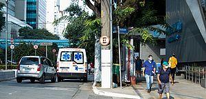 Brasil passa de 140 mil mortos por coronavírus, aponta consórcio de veículos de imprensa