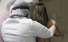 Mamografias serão realizadas no período de agosto a novembro, na Unidade Sesc Poço