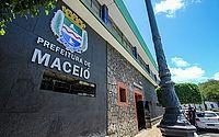 Maceió: órgãos municipais anunciam que não funcionarão no Dia do Evangélico