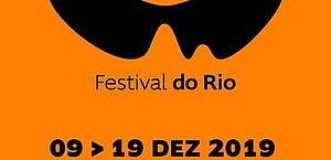 Festival do Rio começa nesta segunda e deve exibir 100 filmes