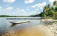 MPF requer informações da Prefeitura de Marechal Deodoro e órgãos ambientais sobre poluição na lagoa Manguaba