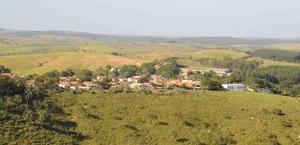 Perto de 2 milhões de infectados, Brasil tem só 142 cidades sem covid