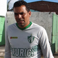 Morre aos 38 anos o goleiro Dias, campeão alagoano pelo Murici