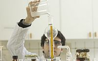 Feira de Ciências deve reunir cerca de 200 alunos da rede pública no Centro de Convenções de Maceió
