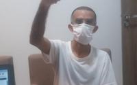 'Quero reencontrar meus filhos', diz jardineiro após 15 anos preso sem que houvesse processo