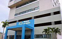 Mais de 200 pacientes do Hospital da Mulher foram curados da Covid-19