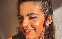 Mãe nega que tinha conhecimento de que filha de 12 anos era estuprada em Viçosa