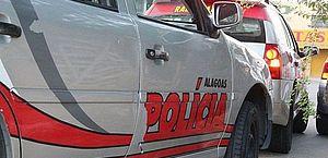Adolescente morre ao ser baleado cinco vezes na cabeça no Benedito Bentes