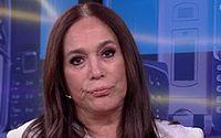 Susana Vieira detona o BBB20 e critica postura de sisters