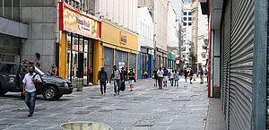 Covid-19: São Paulo inicia fase de transição para retomada da economia