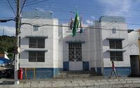 Prefeitura de Mata Grande, no interior de AL, decreta luto de 3 dias por mortos em tragédia com ônibus