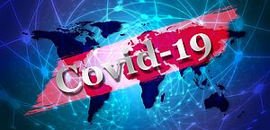 Espanha ultrapassa a China e chega a 3.434 mortes por coronavírus