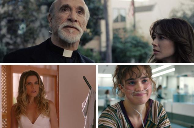 Drama, terror e comédia: veja o que está em cartaz nos cinemas neste feriado