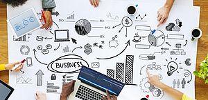 Empreendedorismo que transforma será tema de evento beneficente em Alagoas