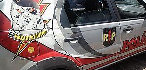 Após denúncia, polícia apreende 41,7 kg de maconha em Chã da Jaqueira