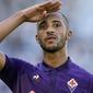 Palmeiras acerta valores e deve anunciar zagueiro da Fiorentina
