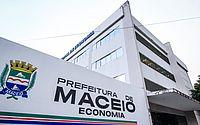 MPC investiga contratação de empresa pela Secretaria de Economia de Maceió