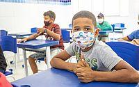 Governo e municípios assinam nova pactuação do Escola 10 nesta segunda-feira
