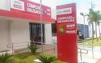 Policial de Pernambuco é preso suspeito de matar flanelinha na Pajuçara