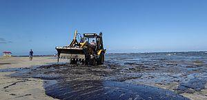 Auxílio emergencial pago a pescador começa a ser pago na próxima segunda