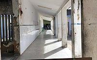 MPT constata irregularidades durante novas inspeções em hospitais e unidades de saúde em AL