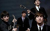 Disney+ lança documentário dos Beatles dirigido por Peter Jackson