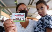Assistência Social: inscrições para o cadastro do Cartão Cria continuam em Maceió