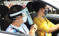 Detran/AL disponibiliza mais de 2 mil vagas extras para exames práticos de direção