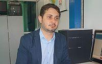 Delegado Lucimério Campos ficou responsável pelas investigações