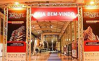 Salão do Imóvel Ademi começa nesta segunda-feira (18) na orla da Ponta Verde