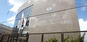 Estado de Alagoas deve indenizar homem preso indevidamente por furto em Igreja Nova
