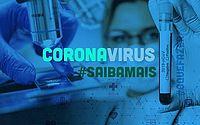 Boletim: mais de 1 mil novos casos de Covid-19 são registrados em Alagoas