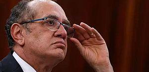 Gilmar estende suspeição de Moro para todos os processos em que ex-juiz atuou contra Lula