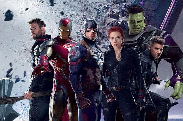 Fãs de Vingadores estão fugindo das redes sociais após vazamento de 'Ultimato'