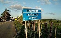 Suposto 'acerto de contas' termina com três assassinatos em Itabaiana-SE