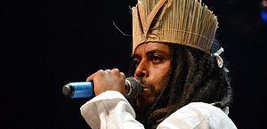 Cultura lança edital para o Festival de Música Em Cantos de AL