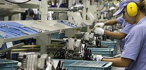 Governo autoriza recontratação de demitidos durante a pandemia com salário mais baixo