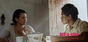 Filme Besta-Fera é selecionado para festival internacional