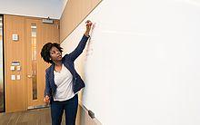 Comissão rejeitou mudanças para professores