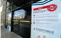 TRT dá início a audiências telepresenciais nesta quarta-feira